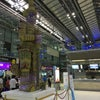 Suvarnabhumi Airport, Photo added:  Friday, January 15, 2016 5:34 PM