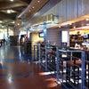 Kansas City International Airport, Photo added:  Sunday, January 6, 2013 3:51 PM