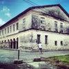Fuerte de Santiago, Kuva lisätty: maanantai, 11. helmikuuta 2013, klo 17.15