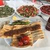 Kebapçı Bayram, Photo added: Saturday, October 14, 2017 4:18 PM