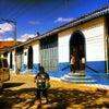 Foto Mercado Municipal de Paraibuna, Paraibuna