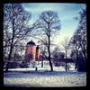 Uppsala slott, Photo added: Friday, March 29, 2013 3:01 PM