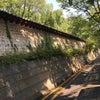 종묘, Photo added:  Monday, June 5, 2017 9:12 AM