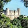 Castell de Bellver, Foto tilføjet:  fredag d. 15. februar 2013 kl. 19:05
