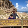 Cape of Good Hope, Photo added:  Friday, March 30, 2012 5:49 PM