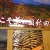 Akita, Photo added: Friday, August 17, 2012 1:23 AM