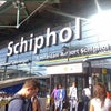Luchthaven Schiphol, Photo added:  Friday, September 7, 2012 5:00 PM