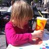 Kolmen sepän patsas, Photo added:  Sunday, May 20, 2012 1:01 PM