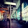 Baltimore/Washington International Thurgood Marshall Airport, Photo added:  Thursday, August 9, 2012 1:16 AM