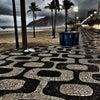 Foto Calçadão de Ipanema, Rio de Janeiro