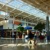Cincinnati/Northern Kentucky International Airport, Photo added:  Sunday, December 18, 2011 5:07 PM
