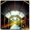 Ibrahim Nasir International Airport, Photo added:  Friday, September 2, 2011 12:34 PM