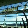 Wellington International Airport, Photo added:  Wednesday, June 27, 2012 3:51 AM