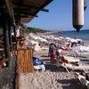 Jockey Club Salinas, Přidány fotky: sobota 22. říjen 2011 16:40