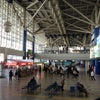 Cheongju International Airport, Photo added:  Thursday, April 12, 2012 3:26 AM