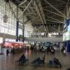 Cheongju International Airport, Photo added:  Thursday, April 12, 2012 3:26 AM
