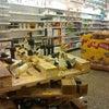 Foto Peruzzo Supermercados Ltda , Caçapava do Sul