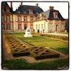 Château de Breteuil, Photo added: Saturday, March 24, 2012 7:28 PM