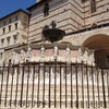 Fontana Maggiore, Photo added:  Tuesday, July 3, 2012 12:35 PM