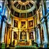 Mosteiro dos Jerónimos, Afegir foto: el divendres 25 maig de 2012 a les 15:23