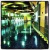 Kansas City International Airport, Photo added:  Sunday, April 29, 2012 11:48 PM