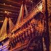 Vasamuseet, Photo added: Sunday, May 6, 2012 12:12 PM