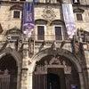 Sé Catedral de Braga, Photo added:  Sunday, April 8, 2012 3:40 PM