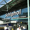 Luchthaven Schiphol, Photo added:  Sunday, March 11, 2012 2:54 PM