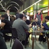 Baghdad International Airport, Photo added:  Friday, March 30, 2012 8:32 PM