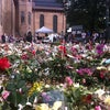 Oslo domkirke, Photo added: Tuesday, July 26, 2011 5:21 PM