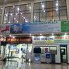 Pleiku Airport, Photo added:  Saturday, March 3, 2012 12:01 PM