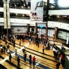 O. R. Tambo International Airport, Photo added:  Saturday, July 28, 2012 8:30 AM