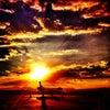Jesus Teran Intl, Фотографія додана: mandag d. 28. maj 2012 kl. 03:11