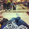 Goa International Airport, Photo added:  Saturday, March 3, 2012 11:07 PM