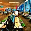 Cape Town International Airport, Photo added: Sunday, August 19, 2012 6:14 PM