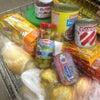 Foto Supermercados BH, Montes Claros