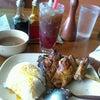 Mang Inasal   CPU, Photo added: Saturday, May 19, 2012 7:00 AM