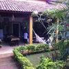 Foto Hotel Natural, Brotas