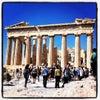 Ακρόπολη, Foto toegevoegd: zondag 9 september 2012 10:48