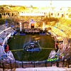 Arènes de Nimes, Photo added:  Friday, June 29, 2012 7:50 PM