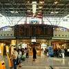 Flughafen Stuttgart - Manfred Rommel Flughafen, Photo added: Friday, August 10, 2012 7:24 PM