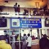 Malabo, Photo added:  Saturday, April 28, 2012 6:39 PM