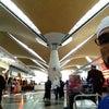 Lapangan Terbang Antarabangsa Kuala Lumpur, Photo added:  Friday, April 13, 2012 8:47 AM