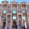 Celsus Kütüphanesi, Foto adăugat: vineri, 4 noiembrie 2011 12:16