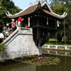 Chùa Một Cột, Photo added:  Tuesday, November 15, 2011 5:26 AM