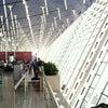 Shanghai Pudong International Airport, Foto adicionada: Sábado, 28 de Abril de 2012 05:23