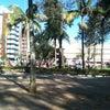 Foto Praça do Congresso, Criciúma