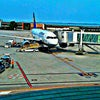 Aeroporto di Venezia Marco Polo, Photo added: Monday, June 11, 2012 4:55 PM