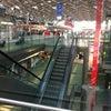 Flughafen Köln/Bonn, Photo added:  Thursday, July 26, 2012 8:10 PM