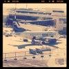 Aeroporto di Milano-Malpensa, Photo added:  Sunday, July 24, 2011 11:09 AM